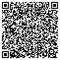 QR code with LA Rocca Landscaping French contacts