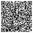 QR code with Auto Graphix contacts