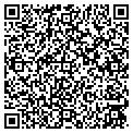 QR code with Designs By Ramona contacts