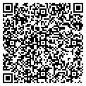 QR code with Dale D Reed Handyman Service contacts