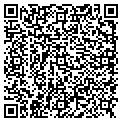 QR code with Dr Schueler's Health Info contacts