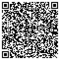 QR code with Arva International Corp contacts