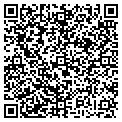 QR code with Perry Enterprises contacts