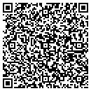 QR code with Haines Cy Fire Extnguisher Service contacts