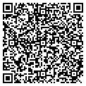 QR code with Kechas Tax Services Inc contacts