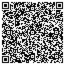 QR code with Fortress Protective Services contacts