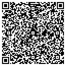 QR code with Boynton Barbers & Haircutters contacts