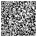 QR code with Paychecks Plus contacts