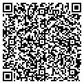 QR code with Delta Medical Care Inc contacts