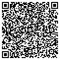 QR code with Bullock & Assoc contacts