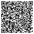 QR code with Chiro Lease Inc contacts