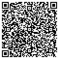 QR code with Mike Millers Remodeling & contacts