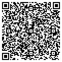 QR code with Laurence Schwartz DDS contacts