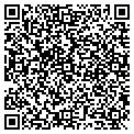 QR code with Chapman Trucking Powers contacts