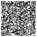 QR code with Clinical Marketing Resources contacts