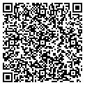 QR code with Jewels By Orge contacts