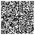 QR code with Manasota Commercial contacts