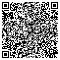QR code with Synagro Technologies Inc contacts