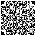 QR code with St Clair Machine contacts