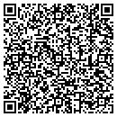 QR code with Turtle Walk Raw Bar & Grill contacts