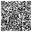 QR code with Arrco contacts
