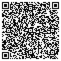QR code with Muirfeild Group Inc contacts