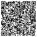 QR code with Campus Book Store contacts