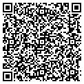 QR code with Hagedorn Ralph and Sons Cnstr contacts