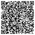 QR code with Thomas Mang DC PA contacts