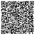 QR code with Distinctive Impressions Advtng contacts