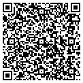 QR code with Caribbean Fiberglass Products contacts