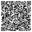 QR code with John Galt Line contacts
