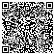 QR code with Gift Co contacts