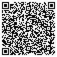 QR code with Grant Family Farm contacts