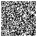 QR code with Robert T Martinez Ent contacts