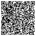 QR code with Alliance Church Of Leesburg contacts