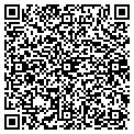 QR code with Facilities Maintenance contacts