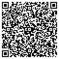 QR code with Khan G Quadir MD Inc contacts