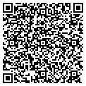 QR code with Central North Florida Crpntrs contacts
