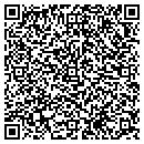 QR code with Ford Monuments & Cemetery Services contacts