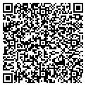 QR code with Sanctuary Security contacts