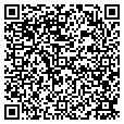 QR code with Edge Center Inc contacts