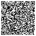 QR code with Rainbow Stamp Concrete Inc contacts