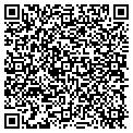 QR code with Milton Kennels & Storage contacts