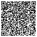 QR code with Panama City Christian Center contacts