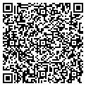 QR code with All Broward Carpet & Laminate contacts