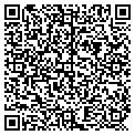 QR code with Qdoba Mexican Grill contacts