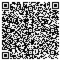 QR code with First Choice Mortgage contacts