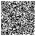 QR code with Joan Cohen Realty Inc contacts