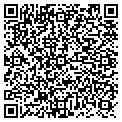 QR code with Paulo Santos Painting contacts